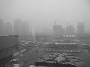 800px-Beijing_pollution_