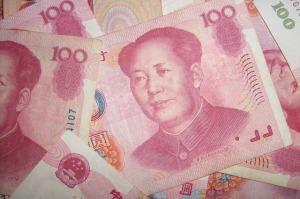 chinese-1953_640