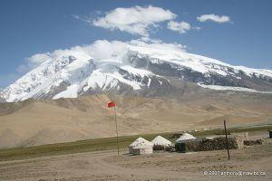 2007_08_20_China_Xinjiang_Karakoram_Highway_Kashgar_to_Tashkurgan_IMG_7161