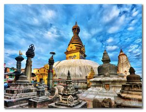 512px-Swayambhunath_in_Kathmandu_Valley,_Nepal