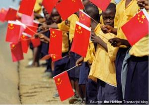 China-africa-aid