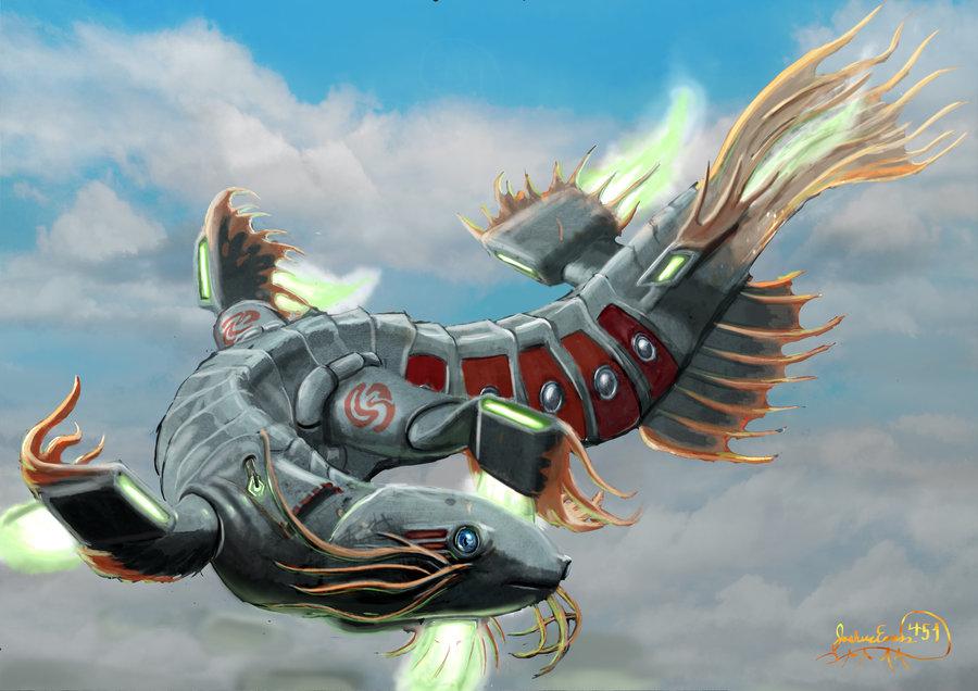 class_betta_patrol_craft_by_scorpion451-d4n6oz3