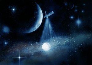 cosmos_by_luckyframe-d5dozi8