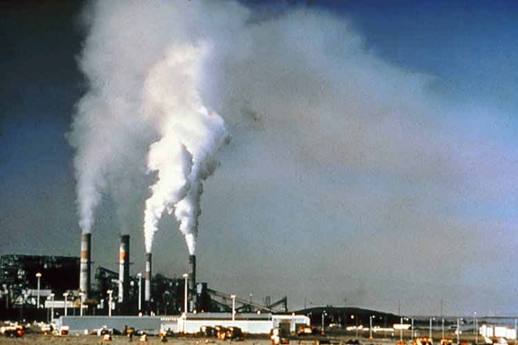 Air_.pollution_1
