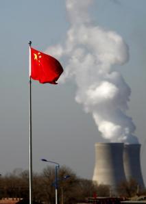 china-nuclear