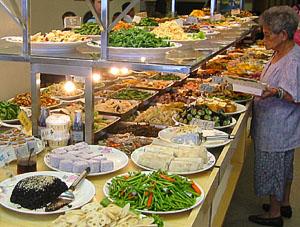 Chinese-buddhist-cuisine-taiwan-1 (5)