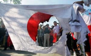 japanese-flag_2341797k