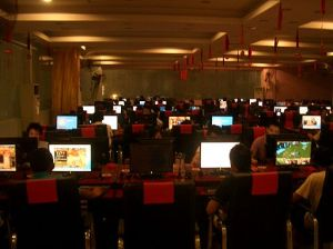 Tongyang_-_downtown_-_internet_cafe_-_CIMG9869