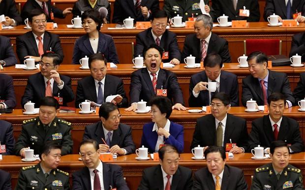 china-delegate_2392342b