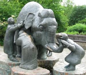 elephant-whole1