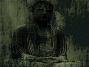 Zen_Wallpaper_by_janicholie