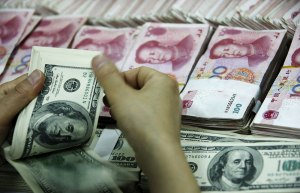 100824_china_investment