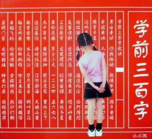 Mandarin-Chinese-300-Beginning-Characters-751453