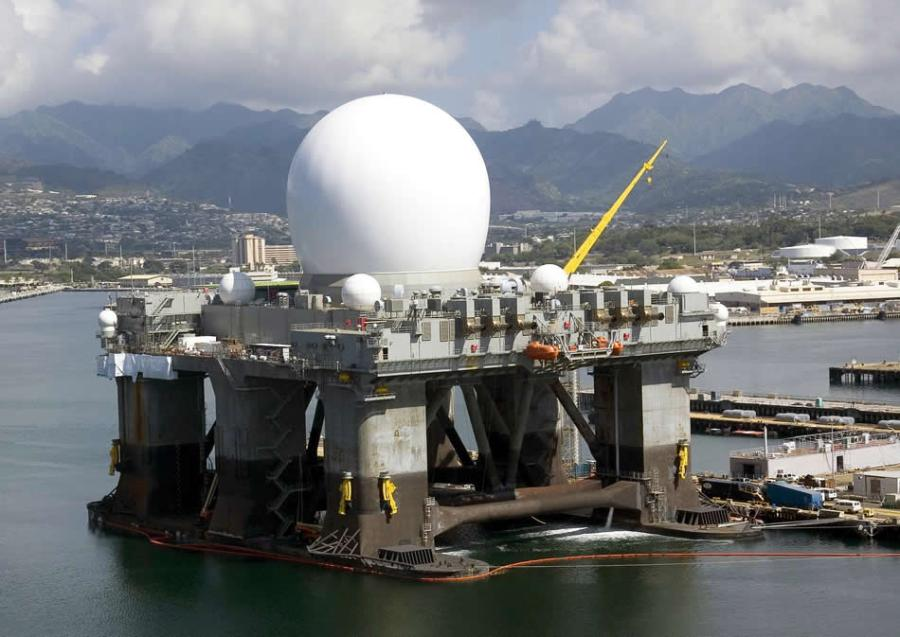 sea_based_x_radar