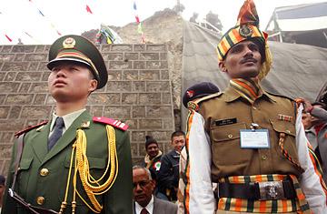 360_china_india_1220