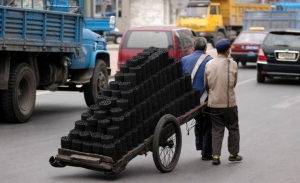 china-heating-coal-vendors-cart