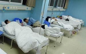 china_hospital_1573382c