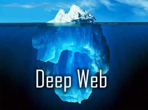 DeepWeb-550x412