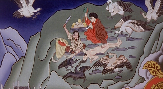 tybetanskipogrzeb2
