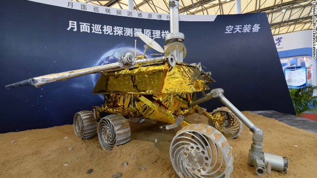 131125232927-china-moon-rover-story-top