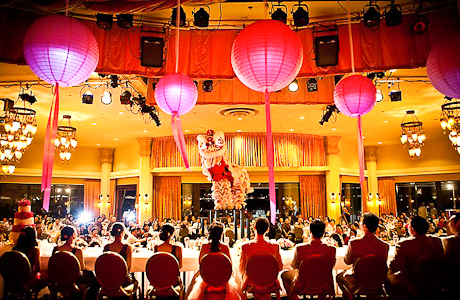 13590-chinese-wedding-reception-decorations
