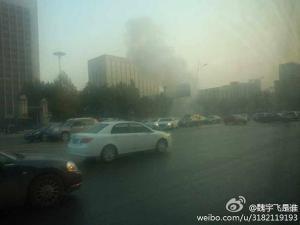 606x455_china-explosion-1