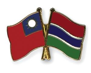 Flag-Pins-Taiwan-Gambia