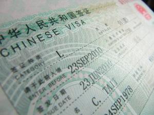 chinese-visa-001