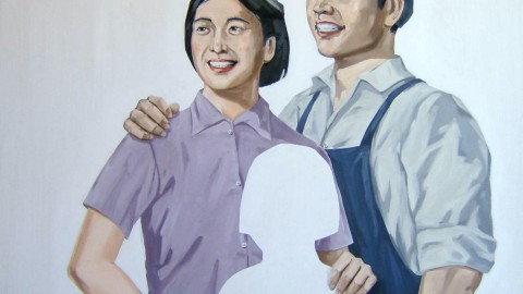 optimized-one_child_policy_lost_children_of_cheng_du-480x270