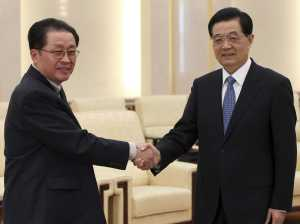 the-execution-of-kim-jong-uns-powerful-uncle-leaves-china-in-a-very-delicate-position