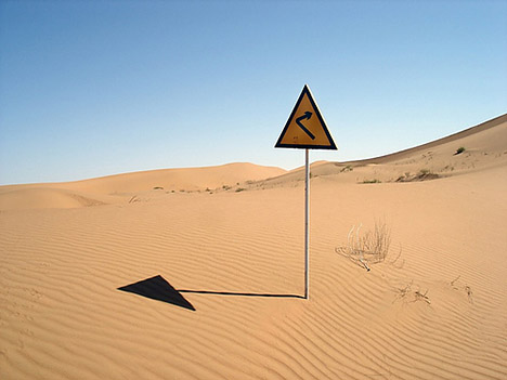 20081028-china-desertification