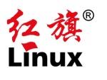RedFlag_Linux-Logo
