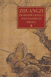Zhuangzi-Prawdziwa-Ksiega-Poludniowego-Kwiatu_Zhuangzi,images_big,19,978-83-244-0092-8