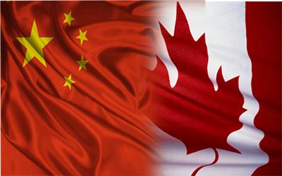 china-canada-