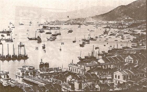 hong-kong-history