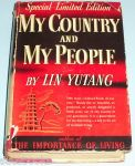 my-country-and-my-people-by-lin-yutang