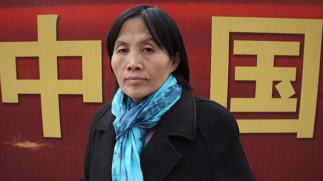 Cao-Shunli-644x362