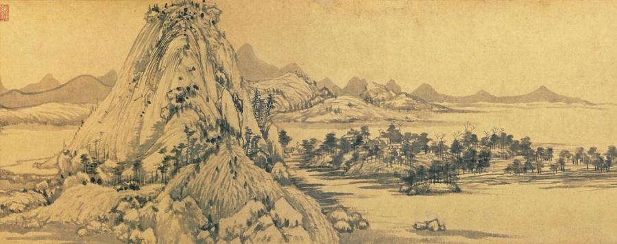 fuchun-1060