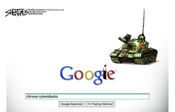 Google_China_cartoon
