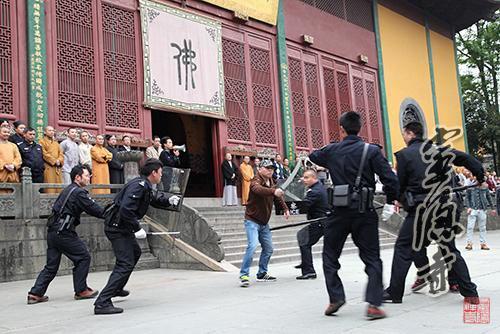 anti-terrorism-temple-master