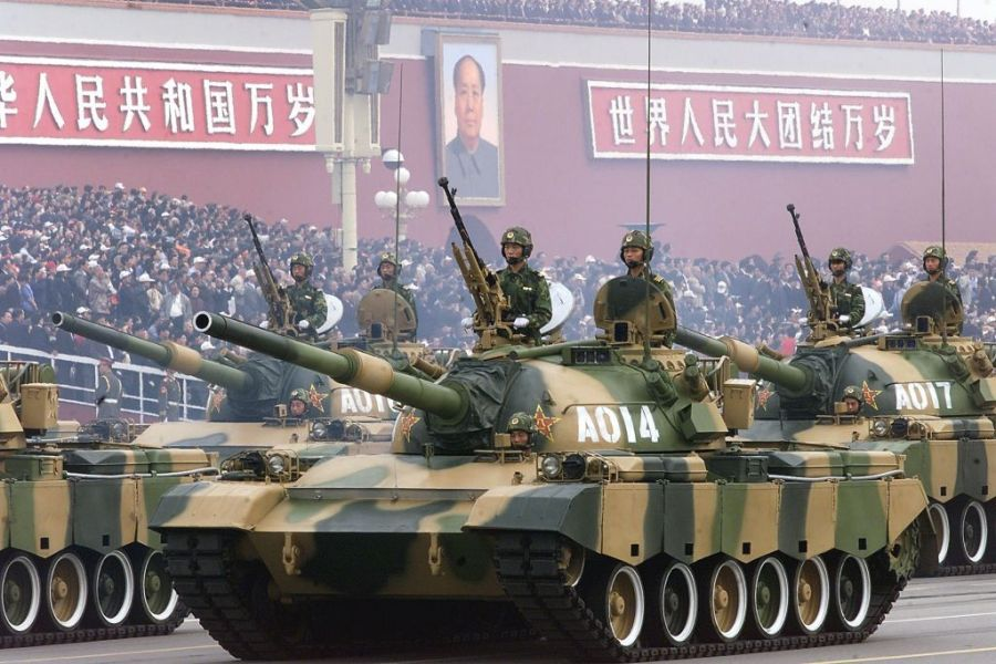 Type_88_Chinese_Army_001