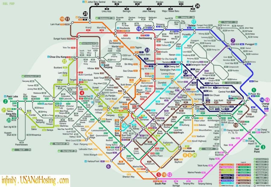 Future MRT Plan2