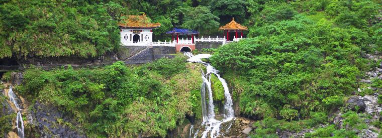 taiwan-138822