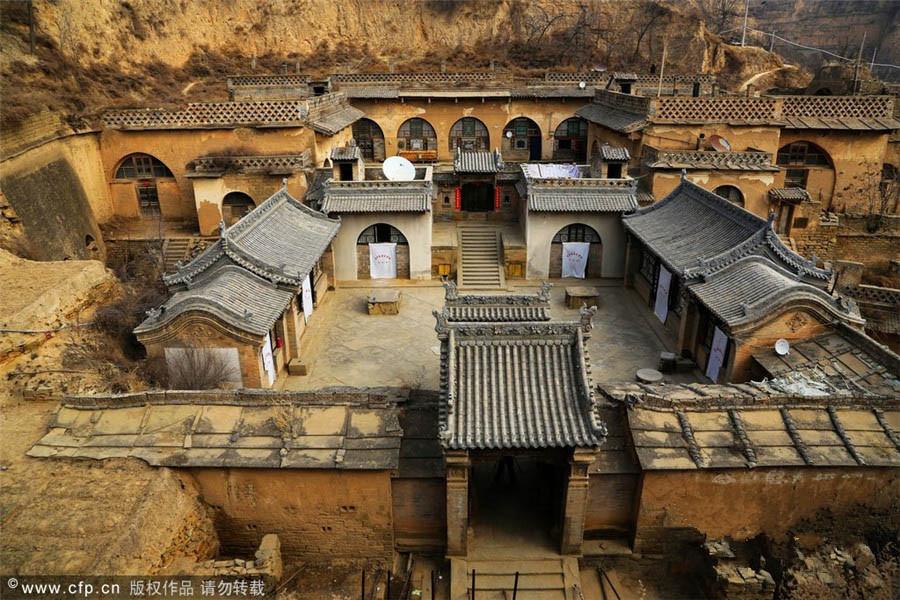Yaodong