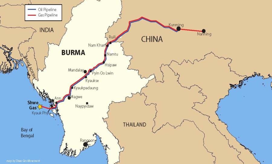 burma-pipelines1