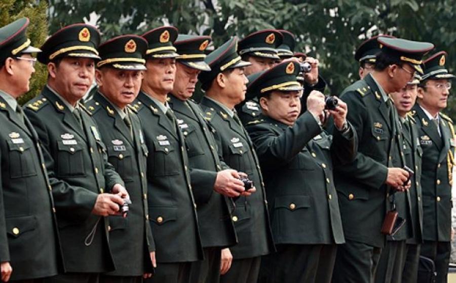 china_defence