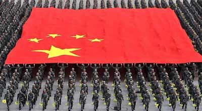 China_sm_181924025