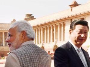 xis-india-visit-chinese-incursion-in-ladakh-might-impact-bilateral-ties-pm-narendra-modi-tells-xi-jinping