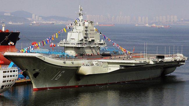 131884-120925-aircraft-carrier