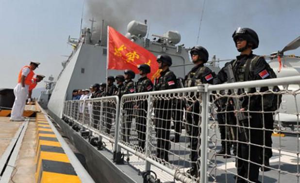 china-military033-618x378